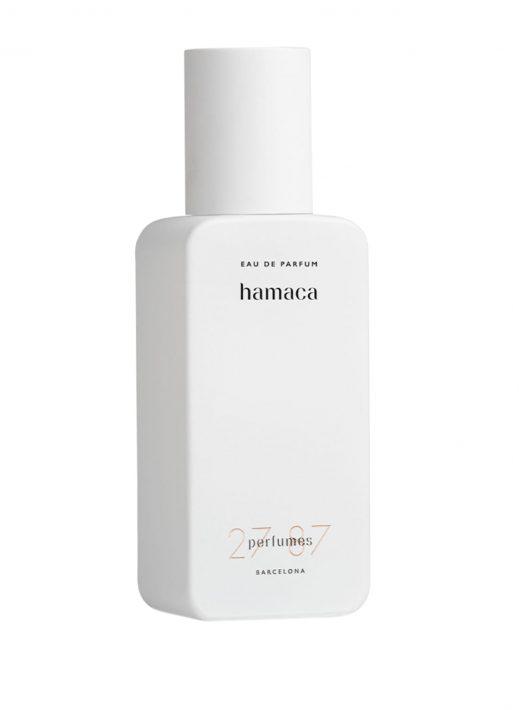 27 87 Perfumes Hamaca Eau de Parfum 27 ml