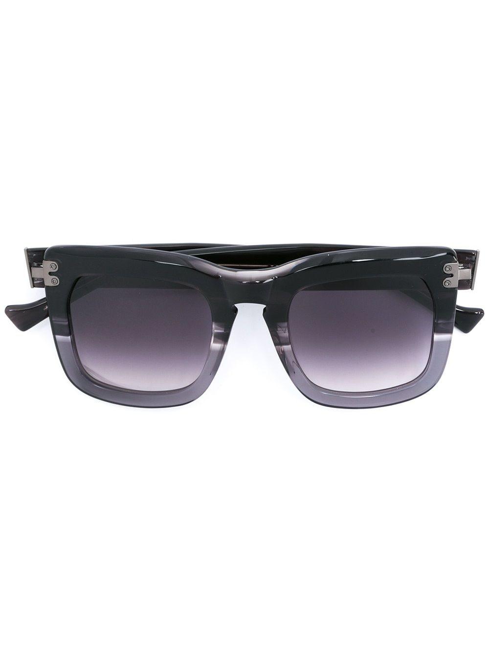 Grey Ant 'Blitz' Sonnenbrille - Grau