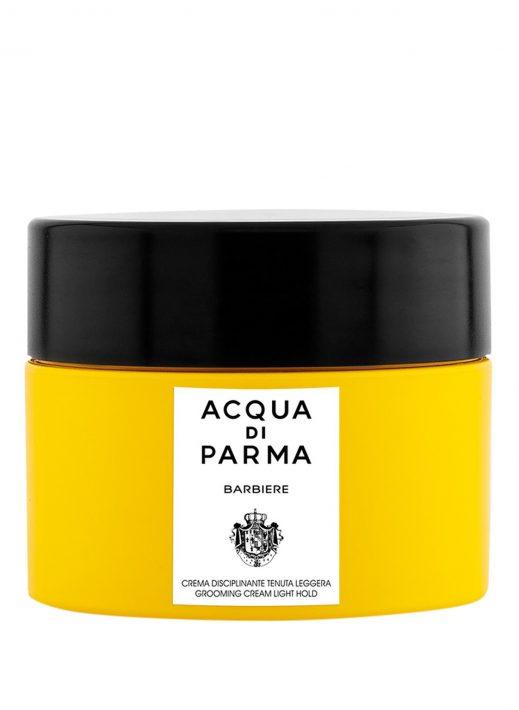 Acqua Di Parma Barbiere Grooming Cream Natural Hold 75 ml