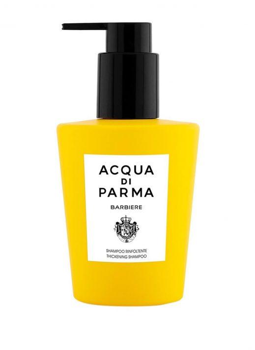 Acqua Di Parma Barbiere Thickening Shampoo 200 ml