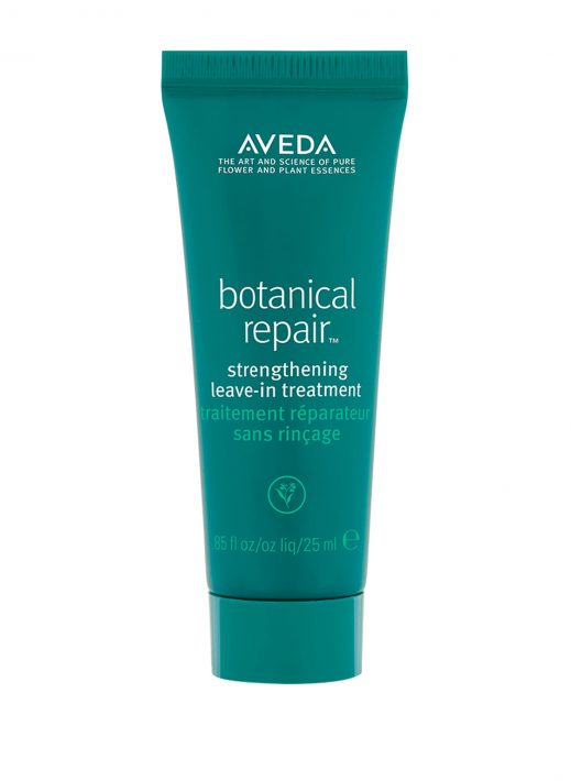 Aveda Abotanical Repair Strenghening Leave-in Treatment 25 ml