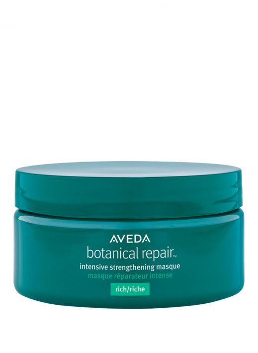 Aveda Botanical Repair Intensive Strengthening Masque - Rich 25 ml