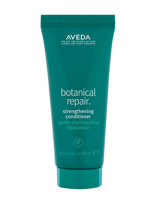 Aveda Botanical Repair Strengthening Conditioner 40 ml