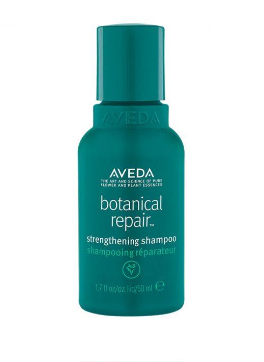 Aveda Botanical Repair Strengthening Shampoo 50 ml