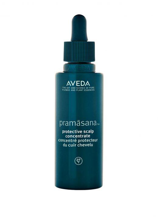 Aveda Pramasana Protective Scalp Concentrate 75 ml