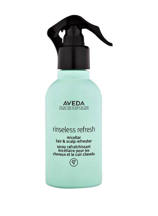 Aveda Rinseless Refresh™ MicellarHair& ScalpRefresher 200 ml