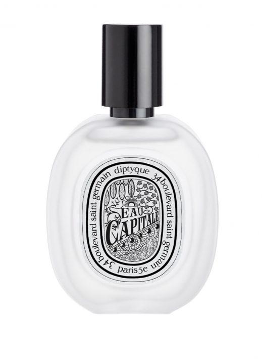 Diptyque Eau Capitale Haarparfum 30 ml