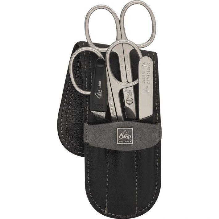 ERBE Produkte 1 Stk. Pflege-Accessoires 1.0 st