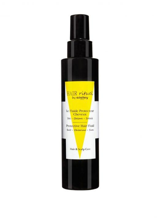 Hair Rituel By Sisley Le Fluide Protecteur Cheveux Sonnenschutz für das Haar 150 ml
