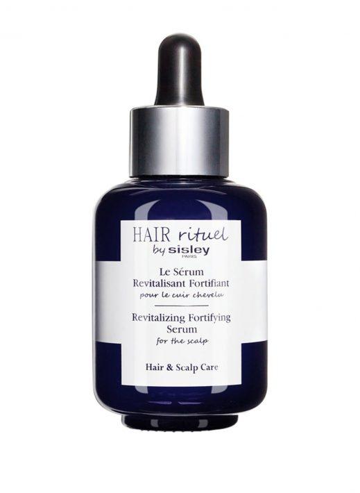 Hair Rituel By Sisley Le Sérum Revitalisant Fortifiant Serum gegen Haarausfall 60 ml