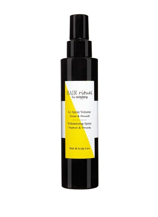Hair Rituel By Sisley Le Spray Volume Haarspray 150 ml