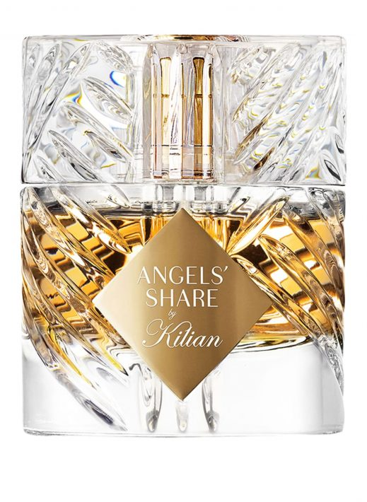 Kilian Angels Share Eau de Parfum 50 ml