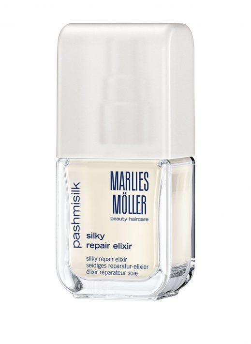 Marlies Möller Pashmisilk Repair Elixier 50 ml