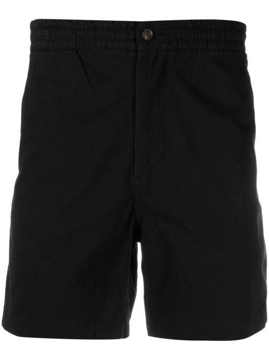 Polo Ralph Lauren tailored bermuda shorts - Schwarz