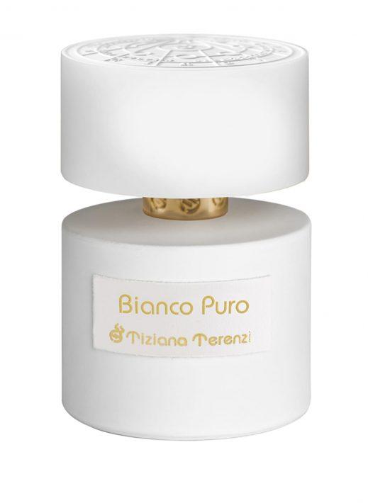 Tiziana Terenzi Bianco Puro Extrait de Parfum 100 ml