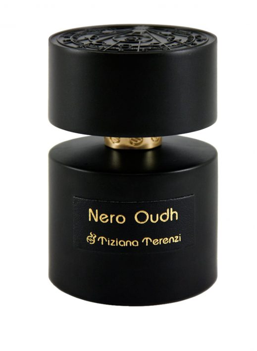 Tiziana Terenzi Nero Oudh Extrait de Parfum 100 ml