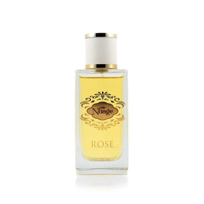 Rose - Edp 100ml Eau de Parfum 100.0 ml