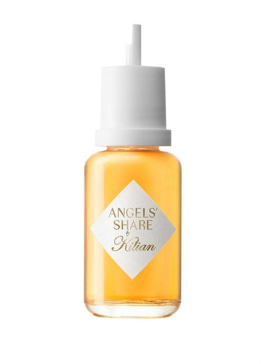 Kilian Angels Share Refill Eau de Parfum 50 ml