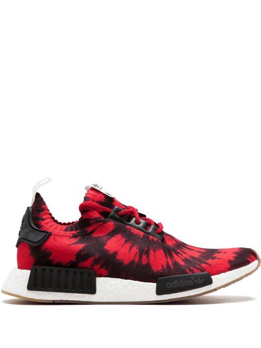 adidas 'NMD R1 PK Nice Kicks' Sneakers - Rot