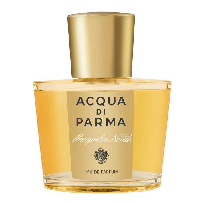 Acqua di Parma Magnolia Nobile Acqua di Parma Magnolia Nobile Eau de Parfum Spray Eau de Parfum 100.0 ml