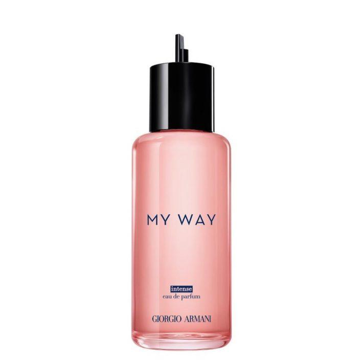 Armani My Way Armani My Way Intense Refill Eau de Parfum 150.0 ml