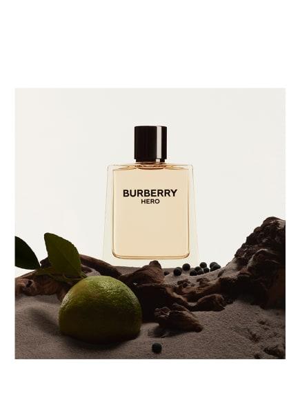 Burberry Beauty Hero Eau de Toilette 50 ml