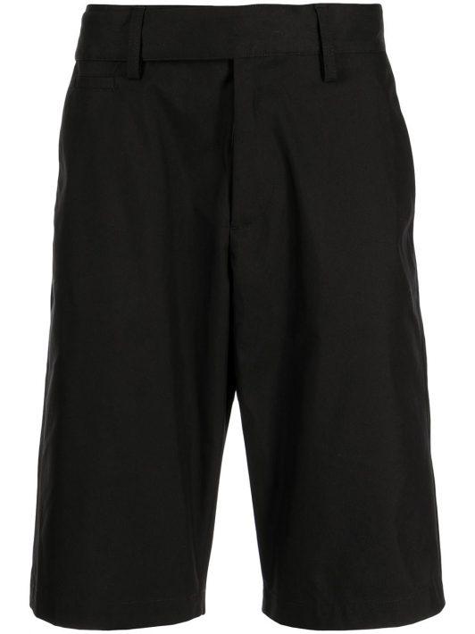 Off-White Knielange Chino-Shorts - 1001