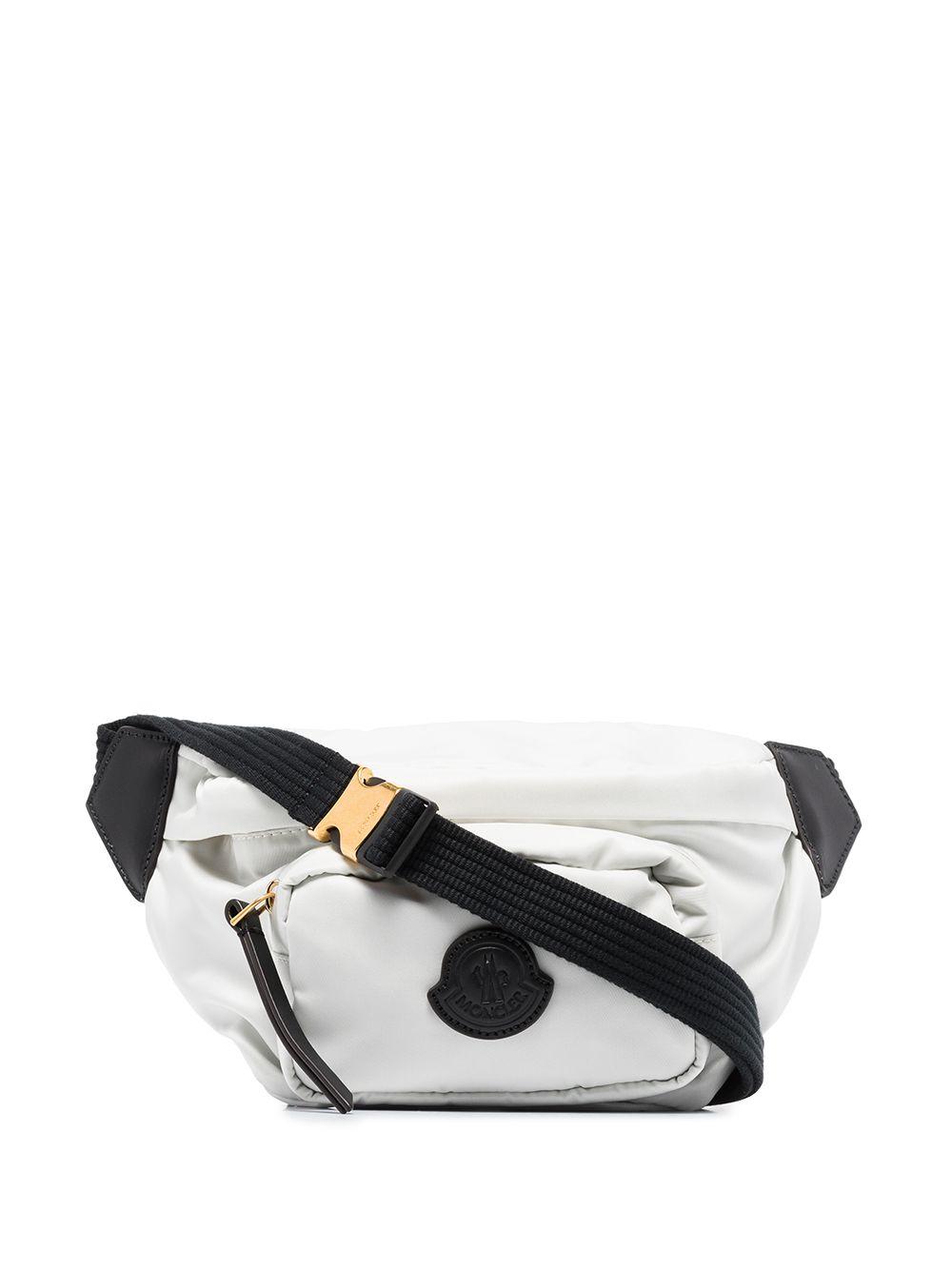 Moncler MONC FELICIE BLT BAG - 050