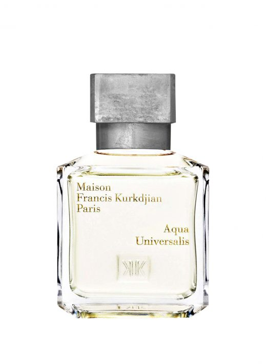 Maison Francis Kurkdjian Paris Aqua Universalis Eau de Toilette 70 ml